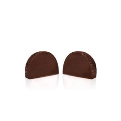 Chocolate Fudge 12-Pack (popBites)