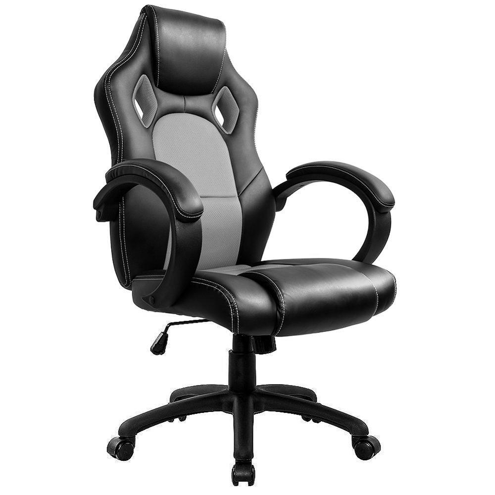 Gamingstuhl High Back PC Chair - COMGAT