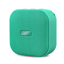 Laden Sie das Bild in den Galerie-Viewer, Mifa TWS Wireless Bluetooth Speaker Outdoor Waterproof