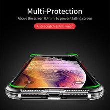 Laden Sie das Bild in den Galerie-Viewer, Protective Smartphone Cases iPhone 11 Pro Max - COMGAT