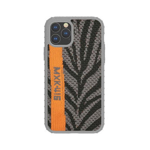 Yeezy iPhone Case für Apple iPhone X, 6, 7, 8, 11 XR, XS, Max - COMGAT