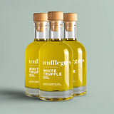 White Truffle Oil - 3PACK 200ml