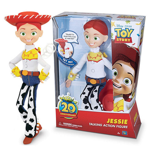 Toy Story – Toy Store for Kids!