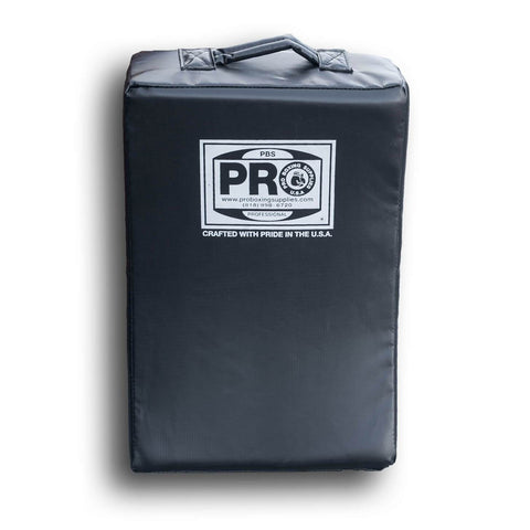 Pro Boxing® Deluxe Kicking Shield