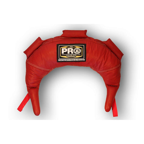 Pro Boxing® Conditioning Bag