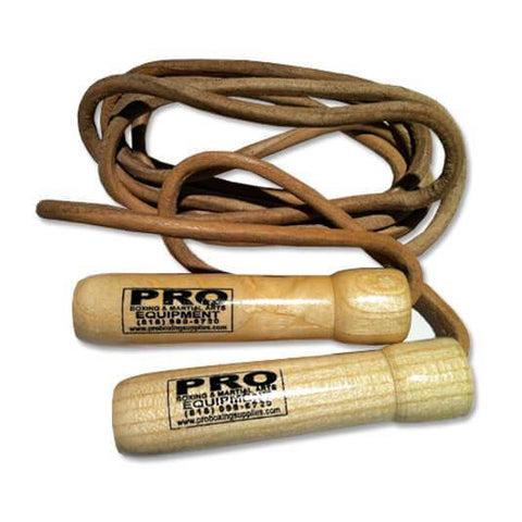 Pro Boxing® Jump Rope