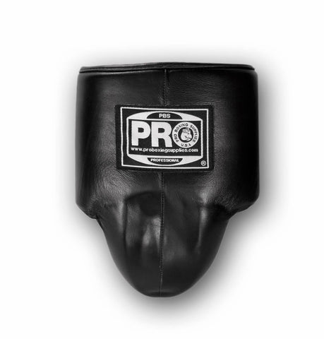 Pro Boxing® Groin/Kidney Protector
