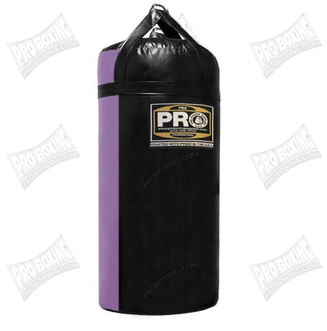 Pro Boxing® 200 lbs Heavy Punching Bag