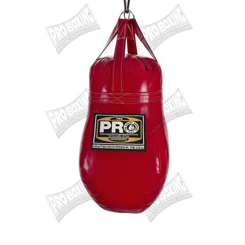 Pro Boxing® Angle Bag Small