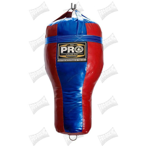 Pro Boxing® Universal Heavy Punching Bag