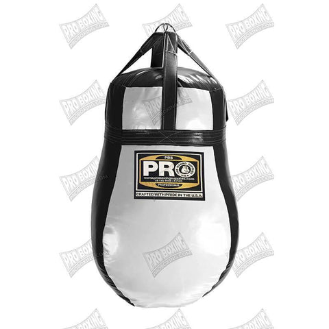Pro Boxing® Angle Bag Large