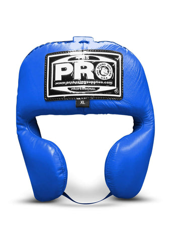 Pro Boxing® Traditional Headgear