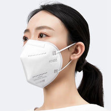 Load image into Gallery viewer, KN95 Disposable Masks - Box of 40