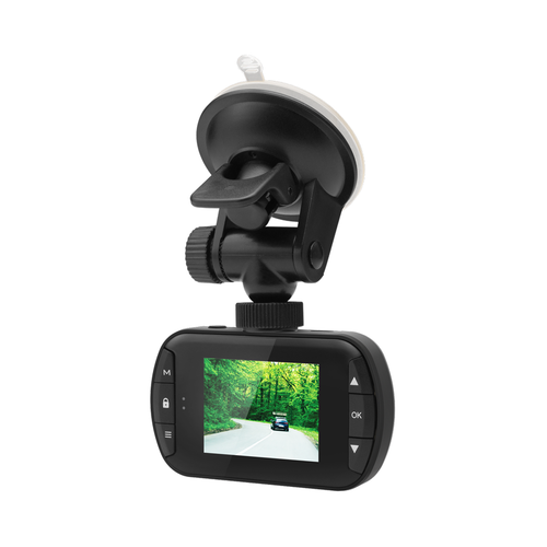 Motorola Lifestyle MDC 150 Car & Motorcycle Dashcam FREE Shipping Worldwide