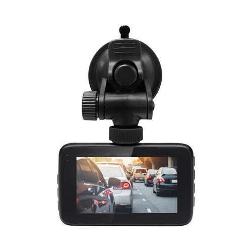 Motorola Lifestyle MDC 300 Car & Motorcycle Dashcam FREE Shipping Worldwide