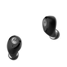 Load image into Gallery viewer, Motorola Lifestyle Vervebud 100 True Wireless Earphones - FREE Shipping Worldwide