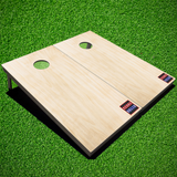 Scoreholio Cornhole Boards