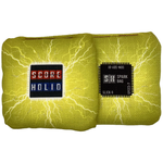 Spark Bags (Set of 4)