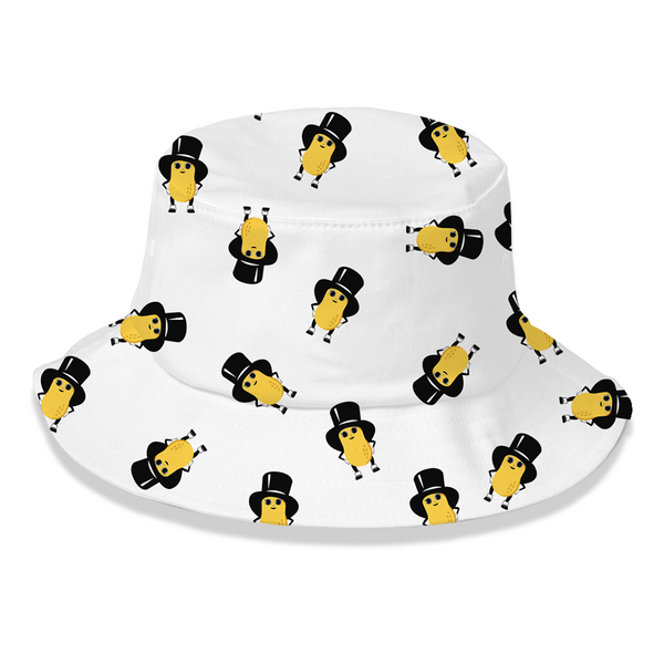 Official Planters All-over Print Baby Nut™ Bucket Hat