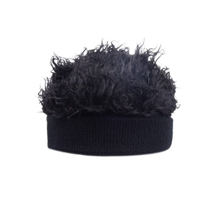 Wig Hat (BUY 2 FREE SHIPPING)