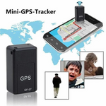 Load image into Gallery viewer, 🔥50%OFF🔥2020 Upgrade Magnetic Mini GPS Locator