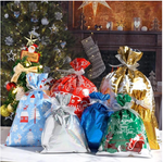 Load image into Gallery viewer, Christmas Gift Bags