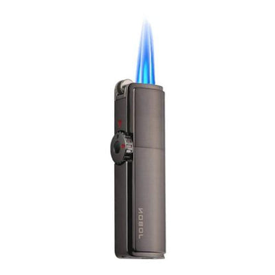 【Today Only, 50% OFF】Powerful and Windproof Triple Jet Torch