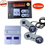 Load image into Gallery viewer, 🔥Hot Sale‼--Super NES Classic 65%OFF - Only 500 pieces