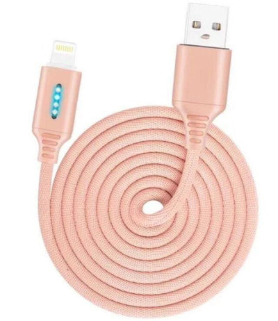 ❤️ONLY $12.99 TODAY❤️Intelligent Automatic Cable - A Super Life
