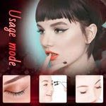Load image into Gallery viewer, 8D Quantum Magnetic Eyelashes with Soft Magnet Technology