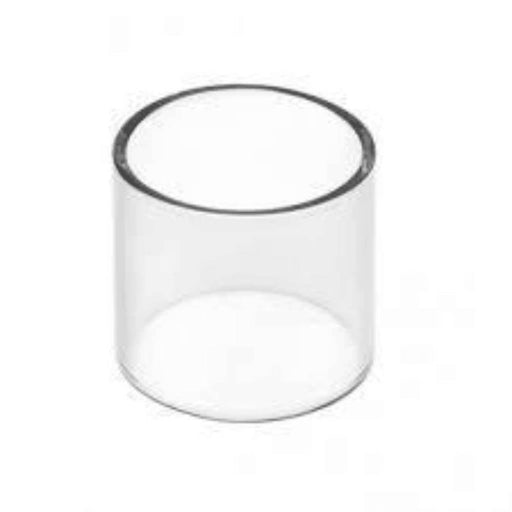 SMOK TFV12 Prince 5ml Replacement glass - Accessories