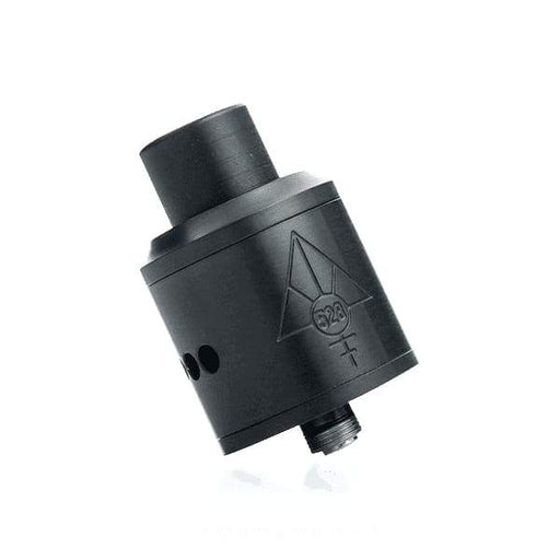 528 Customs - Goon RDA - Accessories