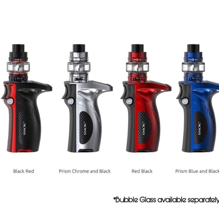 Smok Mag Grip Kit - kits