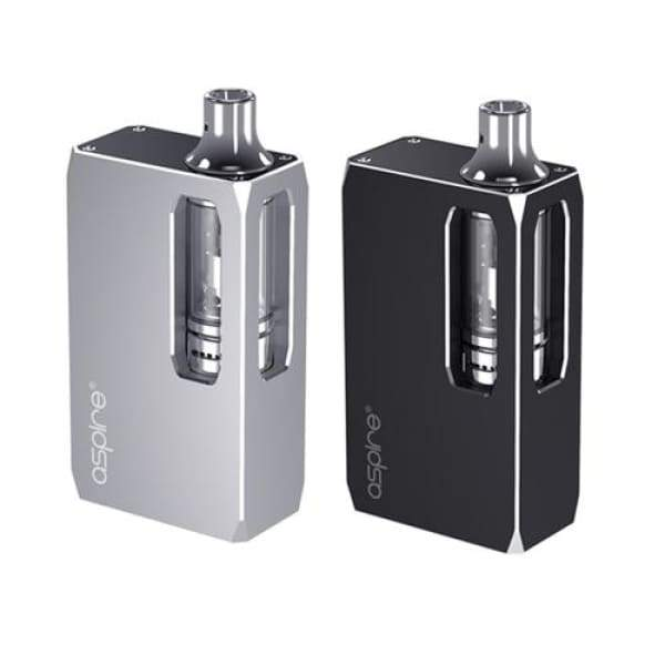 Aspire K1 Stealth Kit - kits