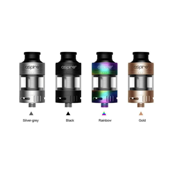 Cleito Pro Tank - Devices
