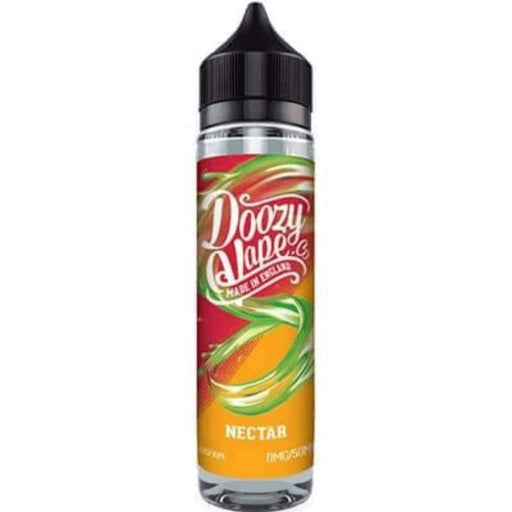 Doozy Vape Co - Nectar - Juice