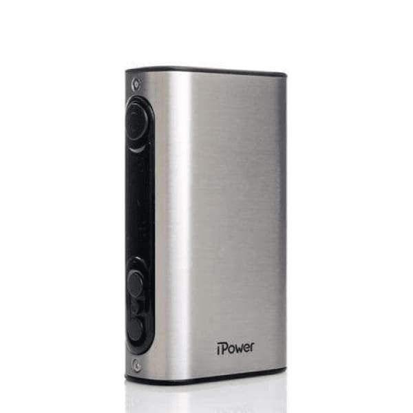 Eleaf Ipower 80W - Devices