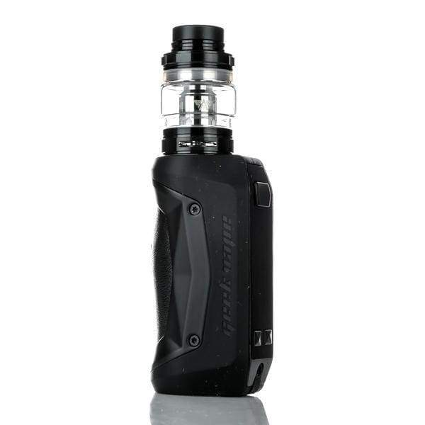 GeekVape Aegis Mini Kit - Stealth Black - kits