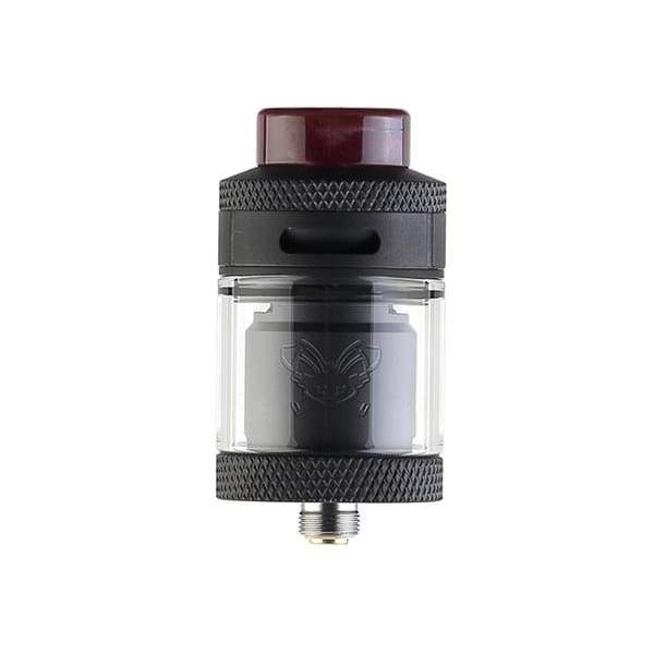 HellVape Dead Rabbit RTA. - Accessories