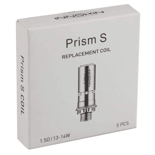 Innokin T20S Prism Coils - Pack Of 5 - Accessories