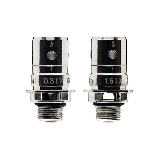 Innokin Zenith Coils - Accessories