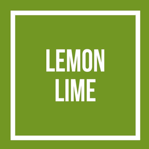 Lemon Lime Ejuice - Juice