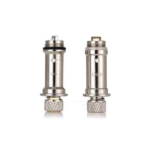 Lost Vape - Lyra Pod Coils - Accessories