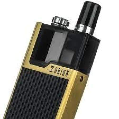 Lost Vape Orion DNA Pod Vape Kit - Lost Vape