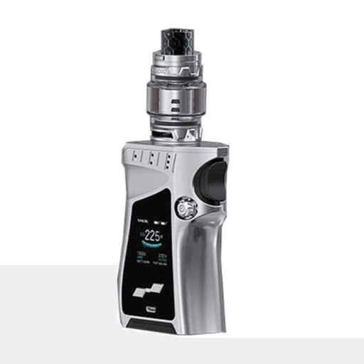 SMOK Mag Kit - kits