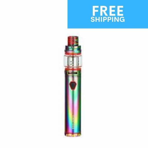 SMOK Stick Prince Kit - Rainbow - Devices