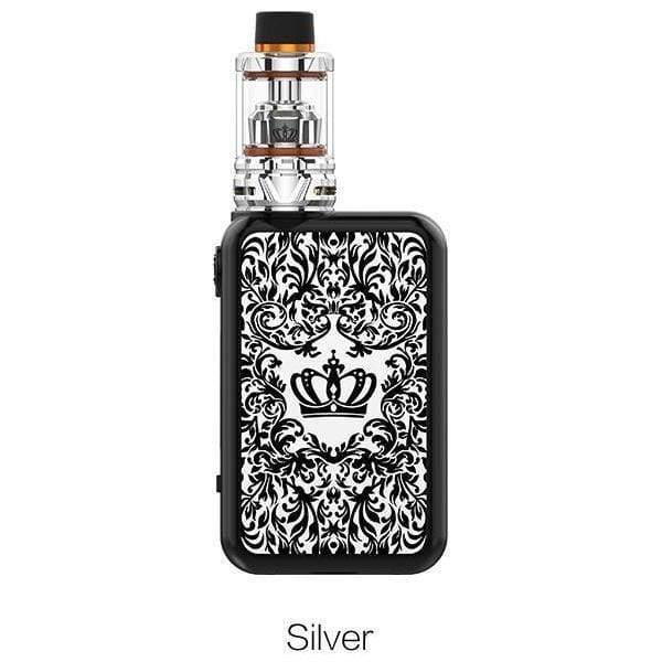 Uwell Crown 4 Kit - kits