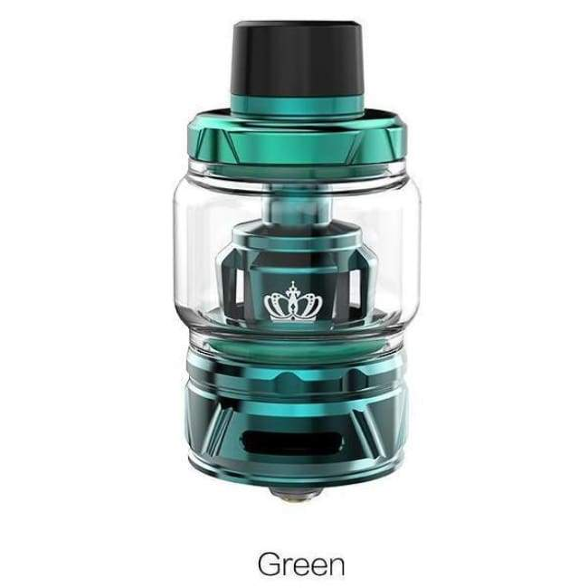 Uwell Crown 4 Tank - Tank