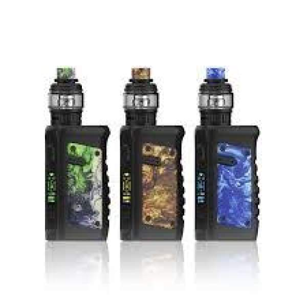 Vandy Vape - Jackaroo Kit - kits