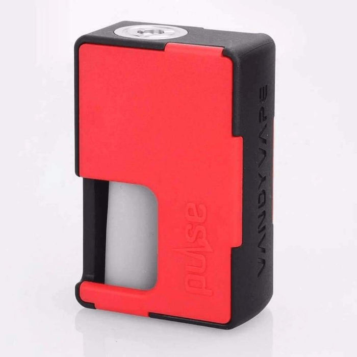 Vandy Vape Pulse BF Squonk Box Mod - Devices